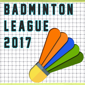 Badminton League 2017
