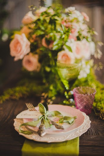Wedding photographer Alena Gorbacheva (LaDyBiRd). Photo of 09.03.2016