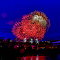 8315 jpg Firework July-18-16.jpg