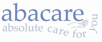 Carers required by Abacare