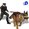Police Dog Crime City Chase 1.2 Apk