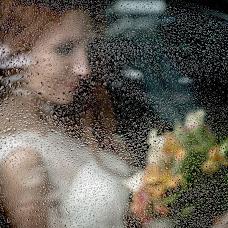 Wedding photographer Pavel Til (PavelThiel). Photo of 24.02.2018