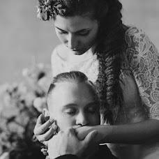 Wedding photographer Aleksandr Degtyarev (Degtyarev). Photo of 08.06.2017