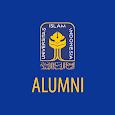 Alumni UII icon