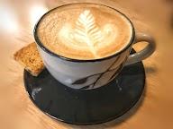 Cafe Kabana photo 3