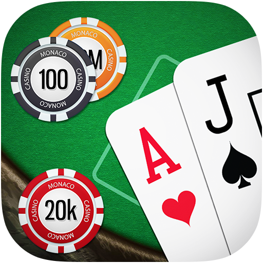Blackjack 21 (game)
