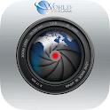 iMaxCam Pro icon