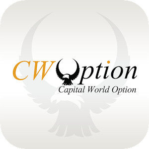 Options trading google