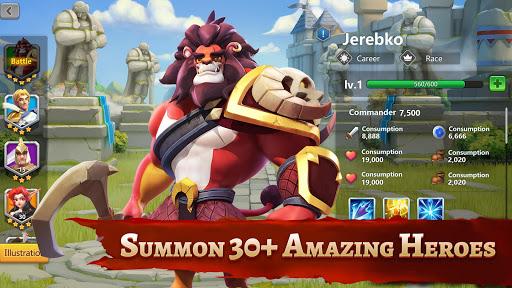 Kings Legion 1.0.58 Pc-softi 4