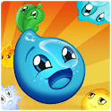 Water Heroes: A Game for Change icon