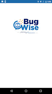 Bug Wise- screenshot thumbnail