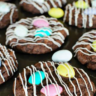 M And M Cookies No Brown Sugar Recipes.