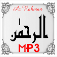 Surah Ar Ra.. file APK for Gaming PC/PS3/PS4 Smart TV