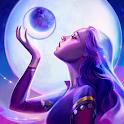 Persian Nights 2: The Moonlight Veil (Full) icon
