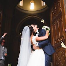 Wedding photographer Elena Kukoleva (SAWRINI). Photo of 07.03.2017
