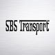 Download SBS Transport EPOD For PC Windows and Mac
