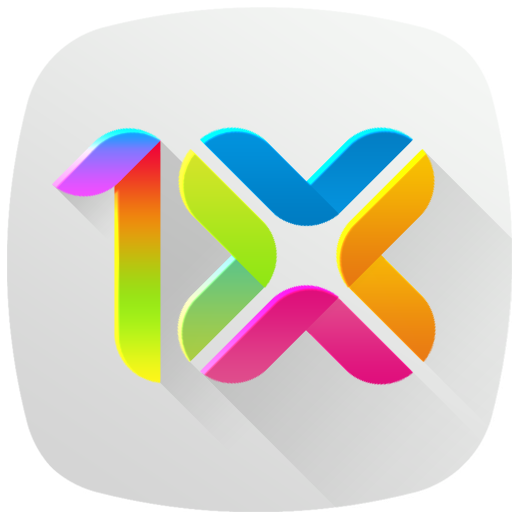 Onex Launcher - Theme, HD Wallpapers Icon