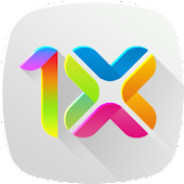 Onex Launcher - Theme, HD Wallpapers