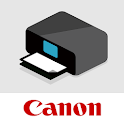 Canon PRINT Inkjet/SELPHY icon