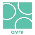 Avni icon