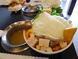 尚品屋精緻涮涮鍋