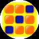 ナンプレネクスト 古典的数字パズル