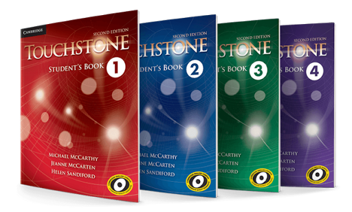 Dvd ebook touchstone 2nd edition 4 levels the complete series t dvd ebook touchstone 2nd edition 4 levels students book teachers book workbook audio cds 31 files 15 gb year 2014 fandeluxe Image collections