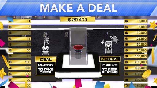 Deal or No Deal 2.6 APK