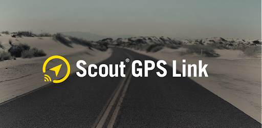 Scout GPS Link Canada - Apps on Google Play
