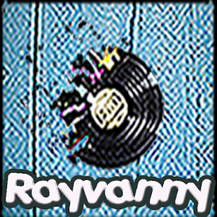 Rayvanny New Songs 2018 - náhled