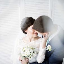 Wedding photographer Georgiy Shalaginov (Shalaginov). Photo of 07.03.2017