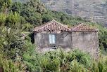 Vieille maison à Barlovento