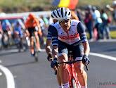 Druk programma voor Jasper Stuyven: Tour de France, Ronde van Vlaanderen en Parijs-Roubaix zijn de uitschieters