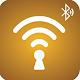 AGL E-key Download on Windows