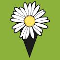 Flower Walks icon