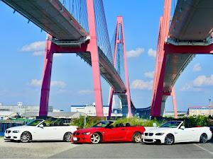 335i Cabriolet   E93 中期Mスポのカスタム事例画像 masa(🐬IRUKA CLUB🐬)さんの2020年08月17日19:36の投稿