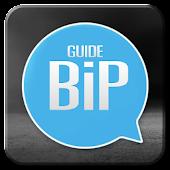 Tải Messenger Bip Tips miễn phí