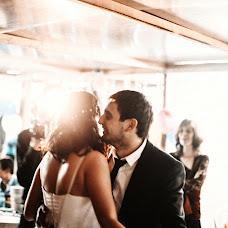 Wedding photographer Aleksandr Betin (AlexandrBetin). Photo of 02.06.2017