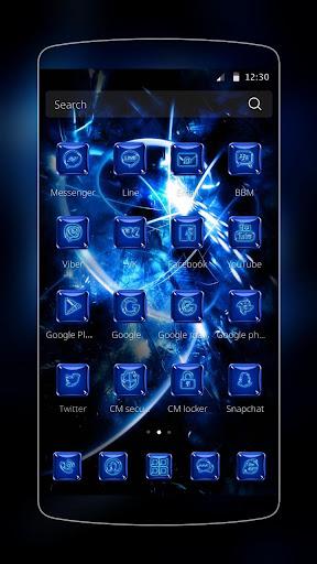 玩免費商業APP|下載花藍夢 app不用錢|硬是要APP