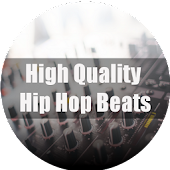 High Quality Hip Hop Beats