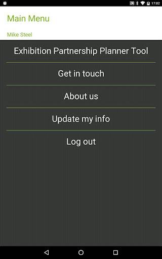 EXS Partnership Planner