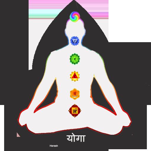 Yoga Marathi - Apps on Google Play