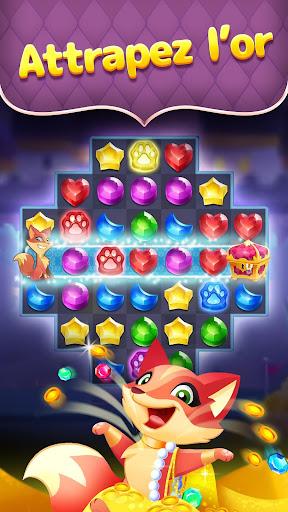 Genies & Gems  captures d'écran 1