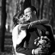 Wedding photographer Temur Nazarov (ntim). Photo of 10.12.2012