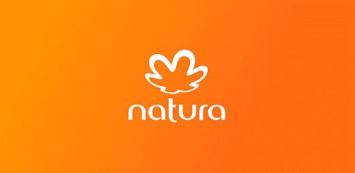 Resultado de imagen para Natura