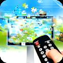 Remote Control Universal icon