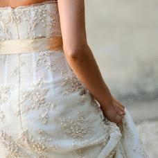 Wedding photographer antonio CATINO (catino). Photo of 19.03.2015