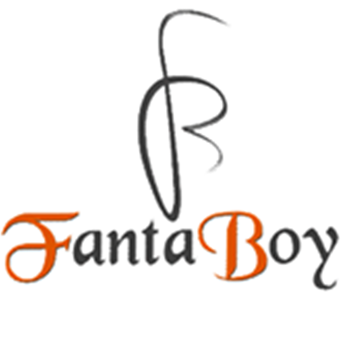 Fantaboy-Personalized Gifting