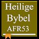 Heilige Bybel (AFR53) - Afrikaans Holy Bible Download for PC Windows 10/8/7