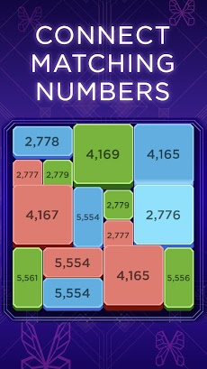 Arkadium Imago – Classic Number Puzzle Gameのおすすめ画像2